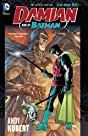 Damian: Son of Batman (2013-2014): Deluxe Edition