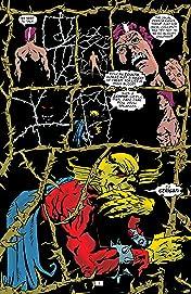 Hitman Vol. 1: A Rage In Arkham