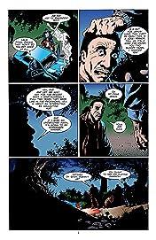 Hitman Vol. 5: Tommy's Heroes