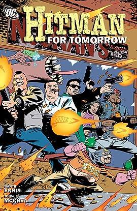 Hitman Vol. 6: For Tomorrow
