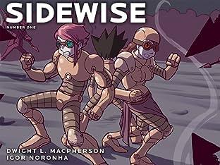 Sidewise #1