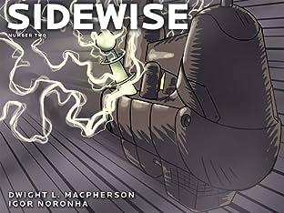 Sidewise #2