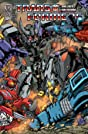 Transformers (2010-2011) #6