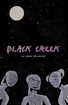 Black Creek #1