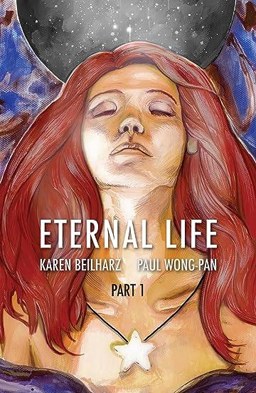 Eternal Life #1