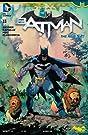 Batman (2011-) #33