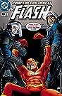 The Flash (1987-2009) #164