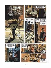 Le Gardien de la Lance Vol. 1: Les frères