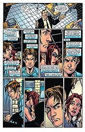Ultimate Spider-Man (2000-2009) #79