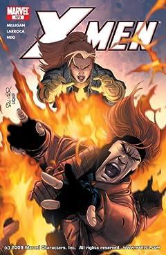 X-Men (2004-2007) #173