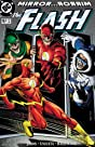 The Flash (1987-2009) #167