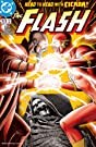 The Flash (1987-2009) #173