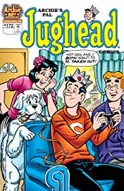 Jughead #172