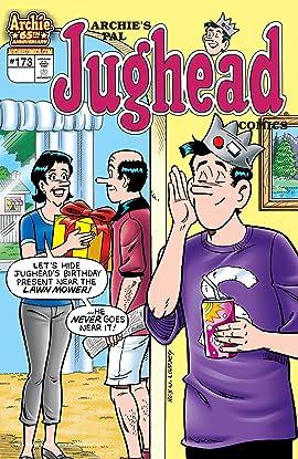 Jughead #173