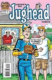 Jughead #174