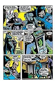 Batman (1940-2011) #344