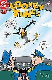 Looney Tunes (1994-) #68