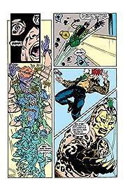 Suicide Squad (1987-1992) #57