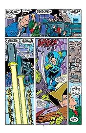 Superman (1987-2006) #66