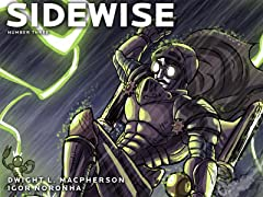 Sidewise #3