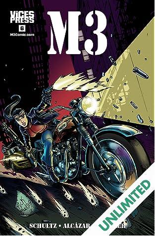 M3 #6