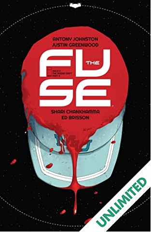 The Fuse #5
