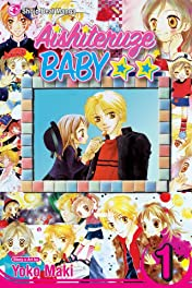 Aishiteruze Baby ★★ Vol. 1