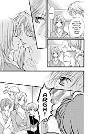 Aishiteruze Baby ★★ Vol. 6