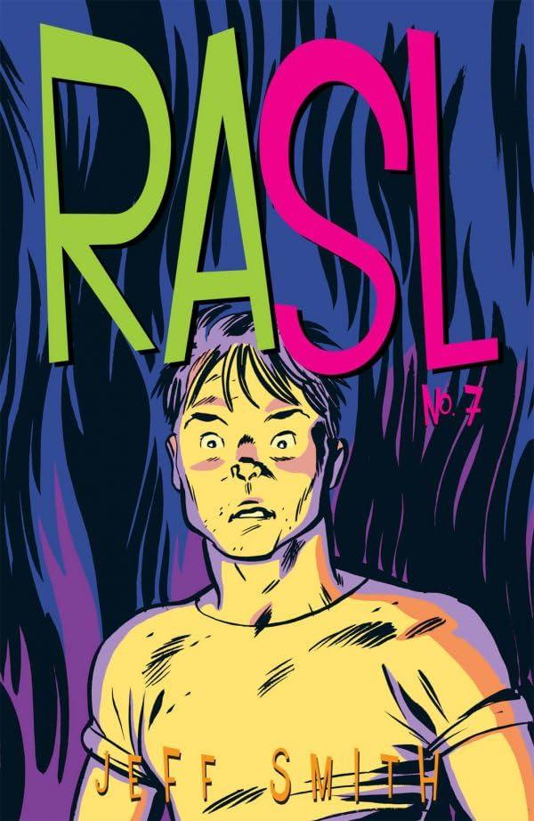 RASL #7