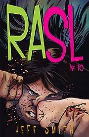 RASL #10