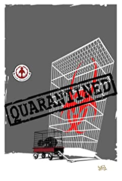 Quarantined #4