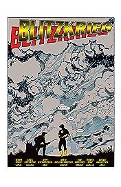 The Flash (1987-2009) #78