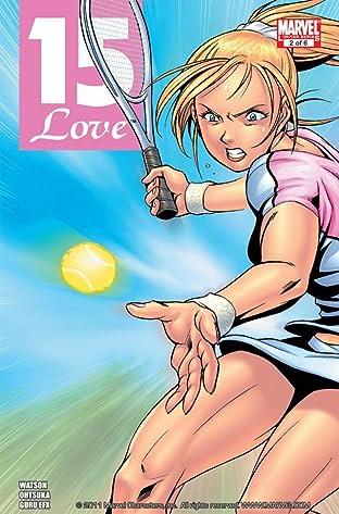 15-Love No.2