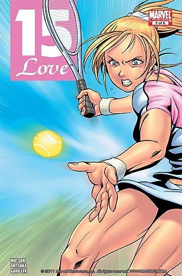 15-Love #2