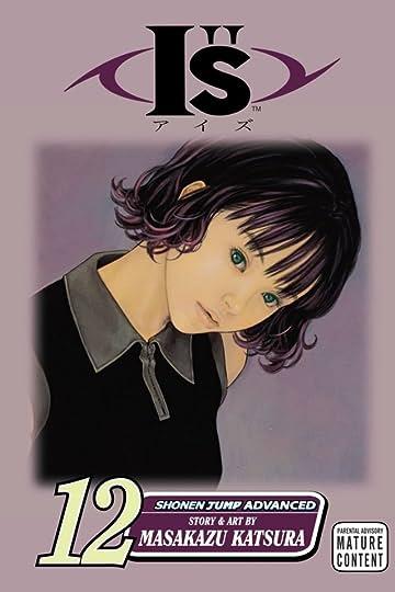 """I""""s Vol. 12"""