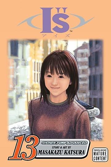 """I""""s Vol. 13"""