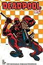 Deadpool (2008-2012) #33.1