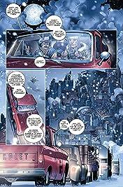 Thor (2007-2011) #620.1