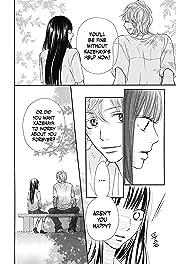 Kimi ni Todoke: From Me to You Vol. 9