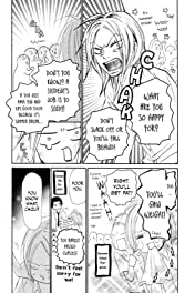 Kimi ni Todoke: From Me to You Vol. 12