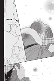 Kimi ni Todoke: From Me to You Vol. 18