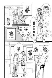 Love★Com Vol. 1