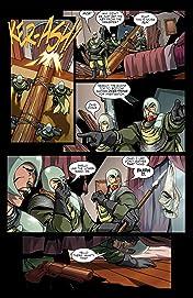 Skullkickers #8