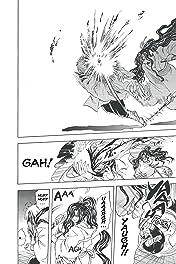 Nura: Rise of the Yokai Clan Vol. 20