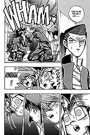 Yu-Gi-Oh! Tome 5