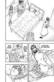 Yu-Gi-Oh! GX Vol. 7