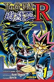 Yu-Gi-Oh! R Vol. 1