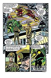 Iron Man (1968-1996) #316