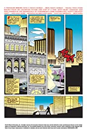 Iron Man (1968-1996) #329