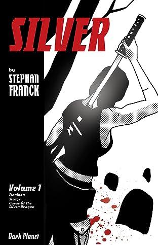 Silver Vol. 1